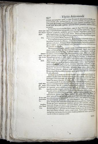 Image of Aldrovandi-1570-0492