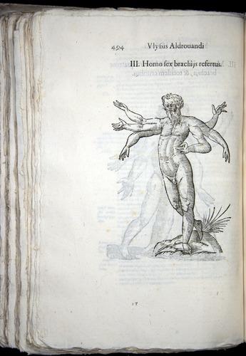 Image of Aldrovandi-1570-0494