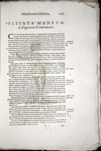 Image of Aldrovandi-1570-0495