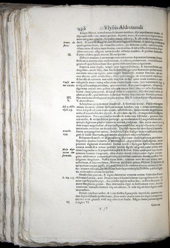 Image of Aldrovandi-1570-0498