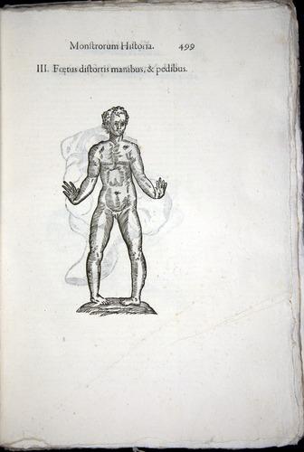 Image of Aldrovandi-1570-0499
