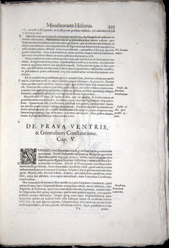 Image of Aldrovandi-1570-0505