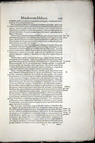 Image of Aldrovandi-1570-0507