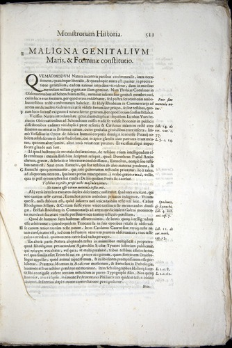 Image of Aldrovandi-1570-0511