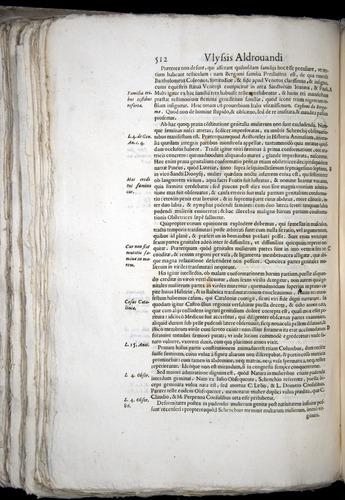 Image of Aldrovandi-1570-0512