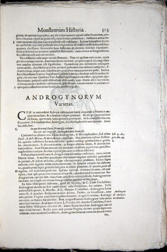 Image of Aldrovandi-1570-0513