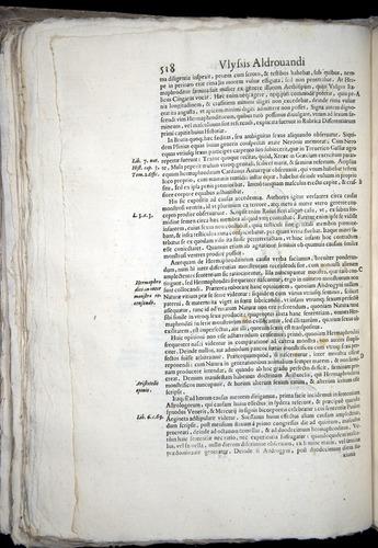 Image of Aldrovandi-1570-0518