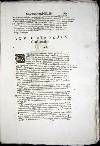 Image of Aldrovandi-1570-0519
