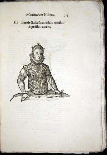 Image of Aldrovandi-1570-0523