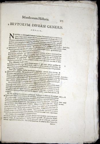 Image of Aldrovandi-1570-0525