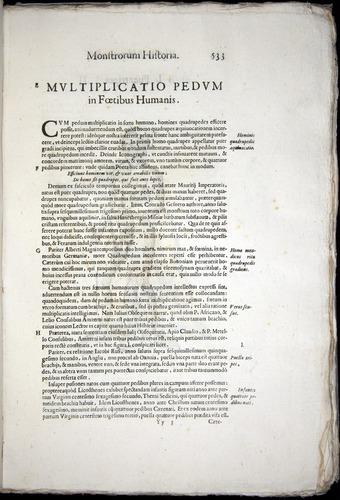 Image of Aldrovandi-1570-0533