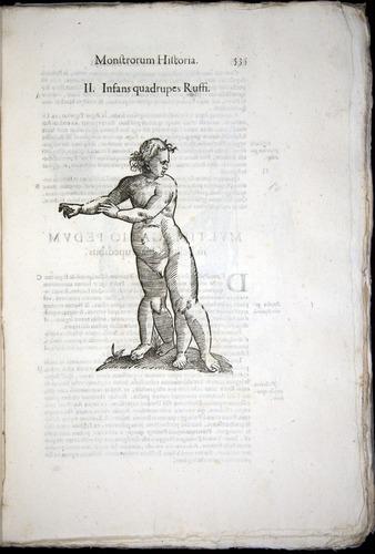 Image of Aldrovandi-1570-0535