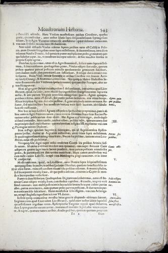 Image of Aldrovandi-1570-0543