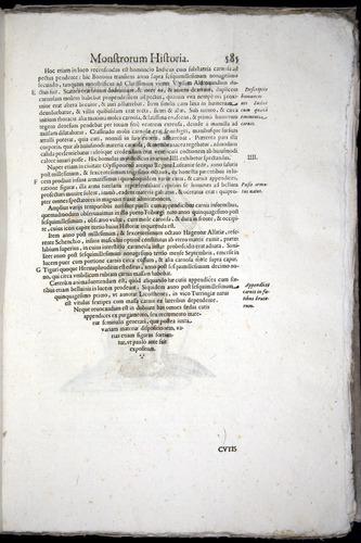 Image of Aldrovandi-1570-0585