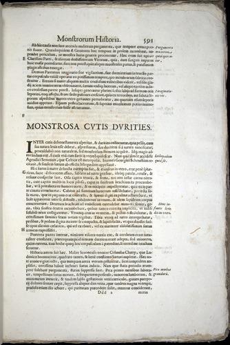 Image of Aldrovandi-1570-0591