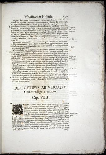 Image of Aldrovandi-1570-0597