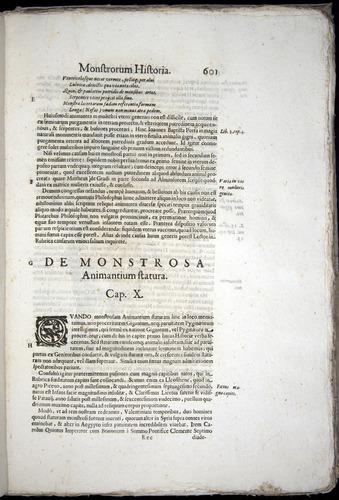 Image of Aldrovandi-1570-0601