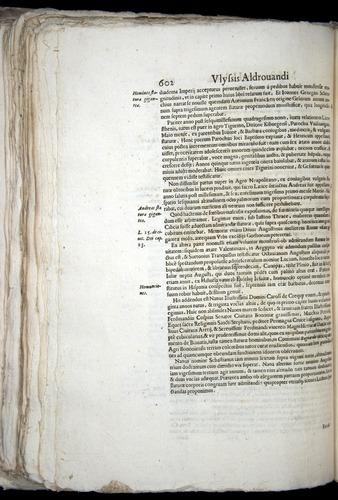 Image of Aldrovandi-1570-0602