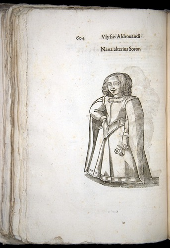 Image of Aldrovandi-1570-0604