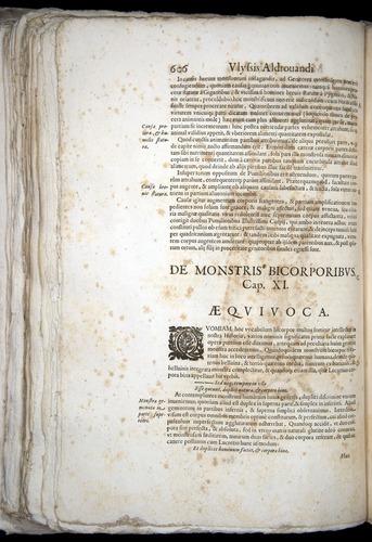 Image of Aldrovandi-1570-0606