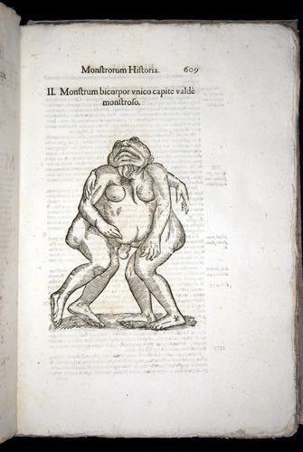 Image of Aldrovandi-1570-0609