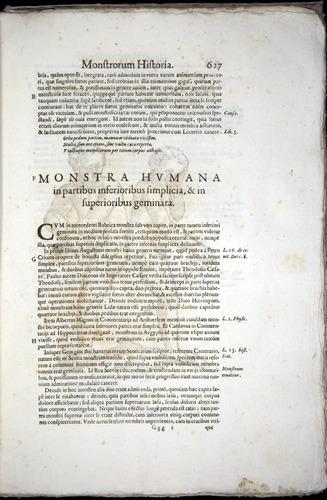 Image of Aldrovandi-1570-0627