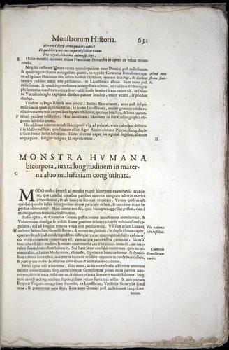 Image of Aldrovandi-1570-0631
