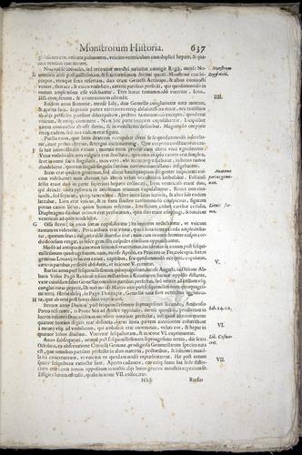 Image of Aldrovandi-1570-0637