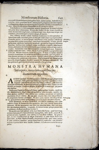 Image of Aldrovandi-1570-0645