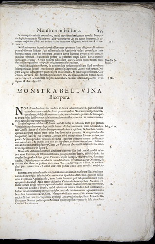 Image of Aldrovandi-1570-0655