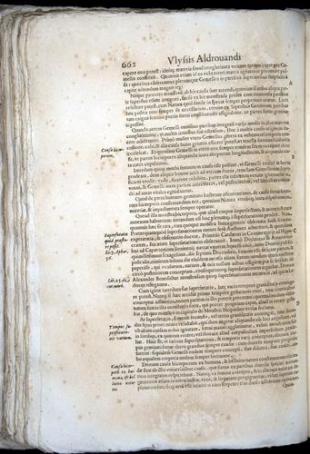 Image of Aldrovandi-1570-0662