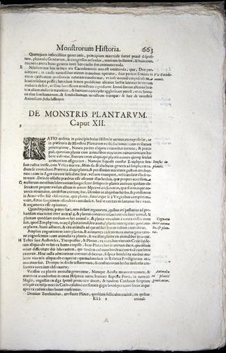Image of Aldrovandi-1570-0663