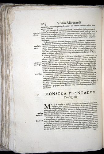 Image of Aldrovandi-1570-0664