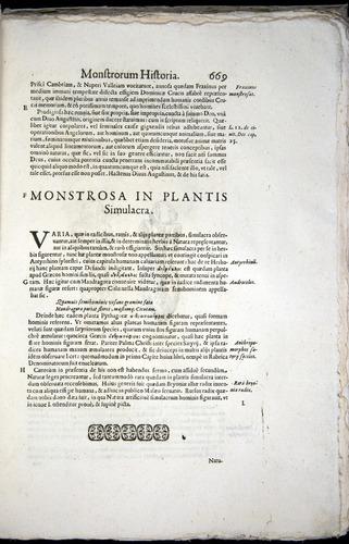 Image of Aldrovandi-1570-0669