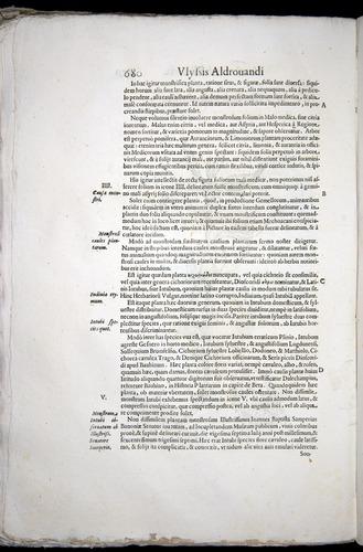 Image of Aldrovandi-1570-0680