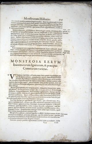 Image of Aldrovandi-1570-0721