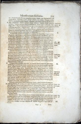 Image of Aldrovandi-1570-0725