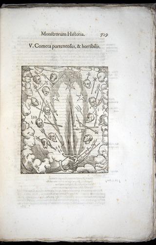 Image of Aldrovandi-1570-0729