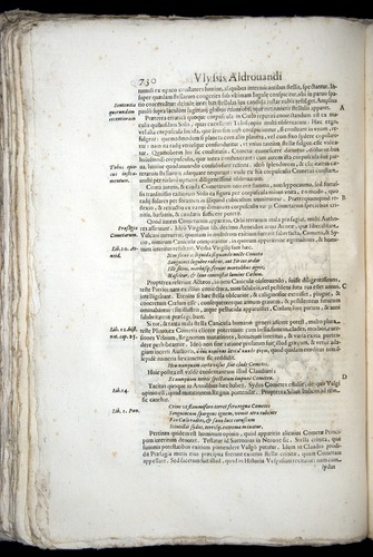 Image of Aldrovandi-1570-0730