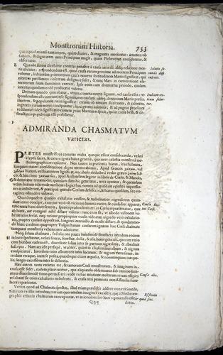 Image of Aldrovandi-1570-0733