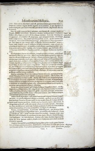 Image of Aldrovandi-1570-0735