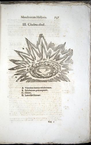 Image of Aldrovandi-1570-0737