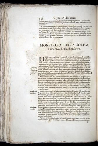 Image of Aldrovandi-1570-0738