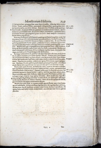 Image of Aldrovandi-1570-0739