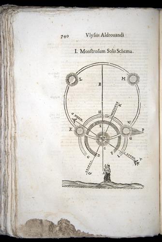 Image of Aldrovandi-1570-0740