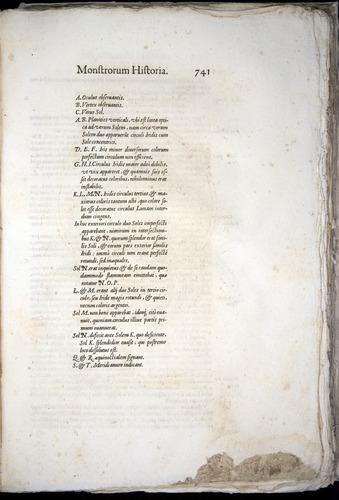 Image of Aldrovandi-1570-0741