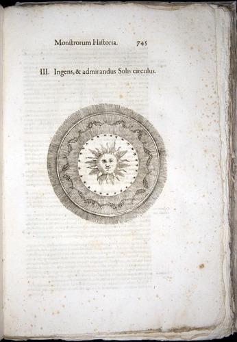 Image of Aldrovandi-1570-0745