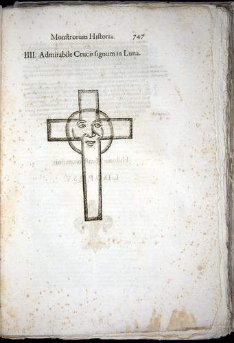 Image of Aldrovandi-1570-0747