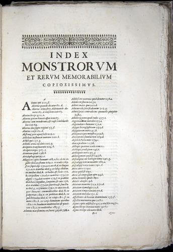 Image of Aldrovandi-1570-yy01