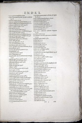 Image of Aldrovandi-1570-yy05